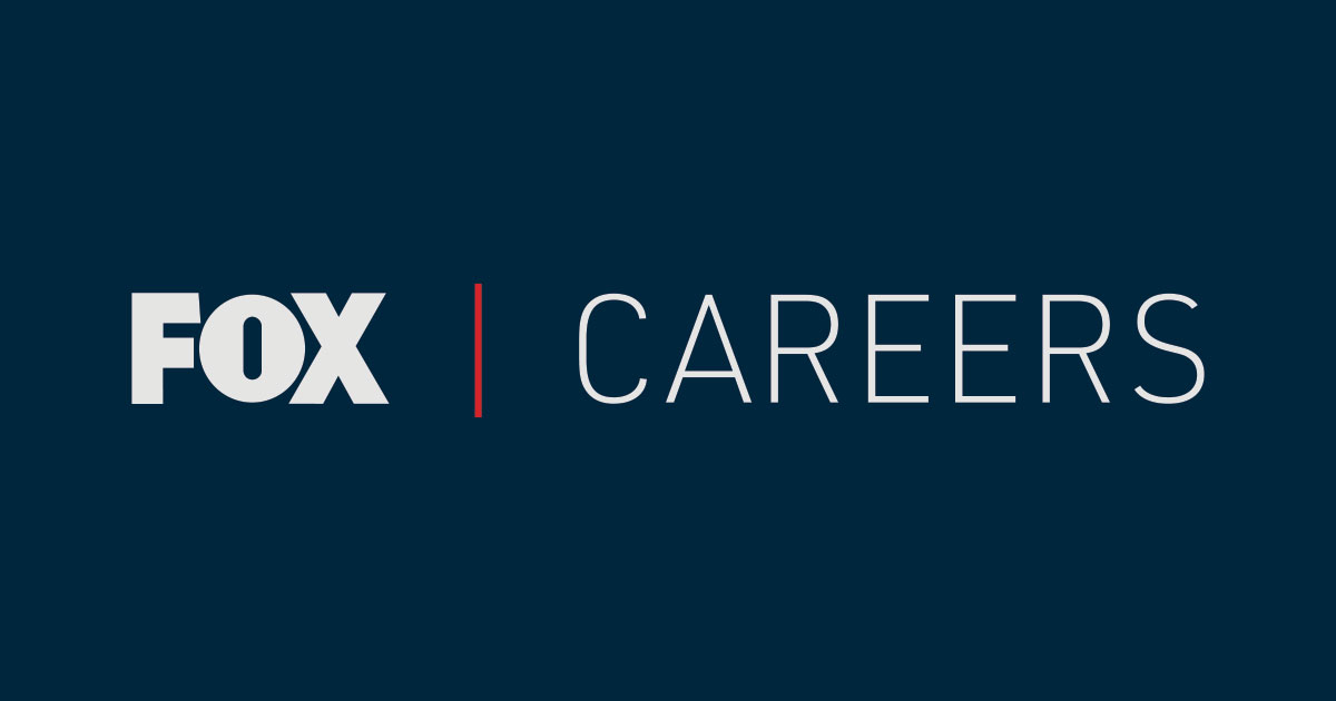 Job Search Results – Job Search | FOX Careers